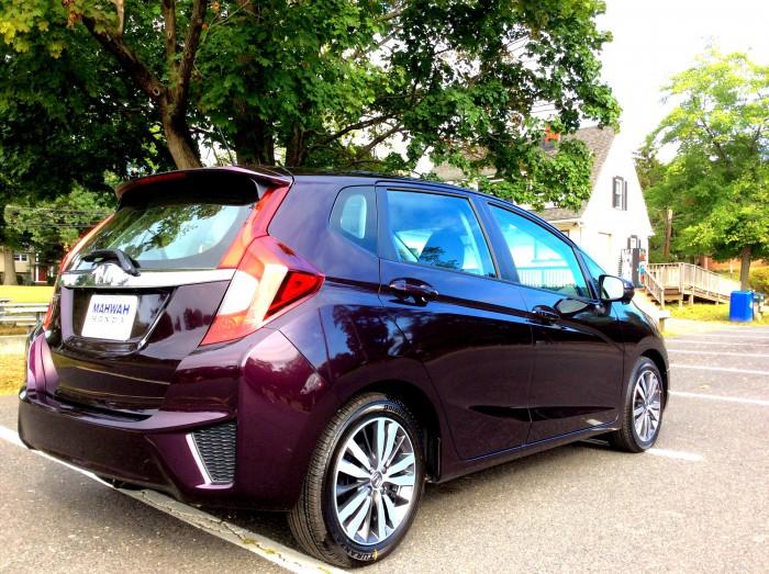 2018 honda civic type r interior honda reviews 20172018 2017 2018 - 2012 Honda Odyssey Review Ratings Specs Prices And 2017